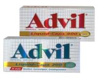 dokteronline-advil-551-2-1370332202